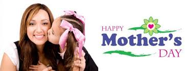 Book now for Mothers Day Photos